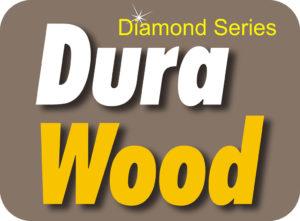 Durawood Logo